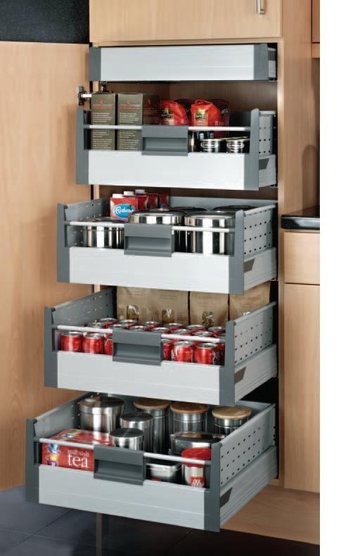 Kitchen Accessories Mold Flintshire Academy Of Design